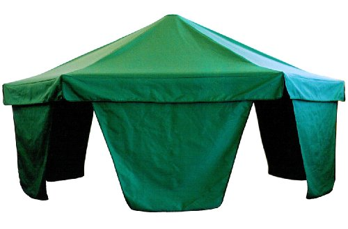 Hammocks Shade Canopy for Palapa Hammock Chair