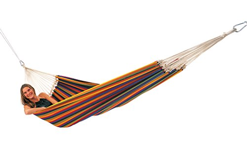 Discover The Best Hammocks For Sale On Hammock Town