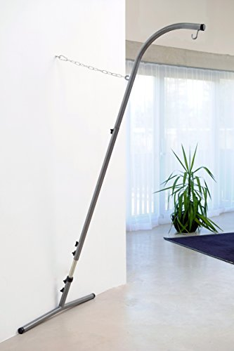 Palmera Hanging Chair Stand: Byer of Maine
