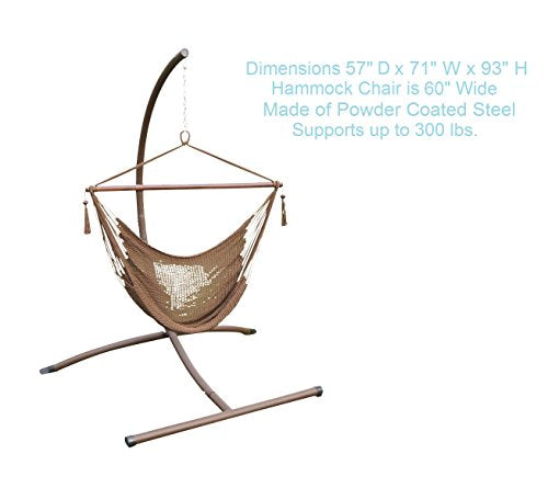 Hammock Chair Swing