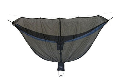 Guardian Bug Net with Insect Shield for Hammocks
