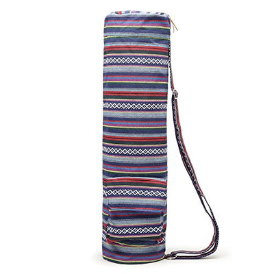 ELENTURE Yoga Bags and Carriers for Women