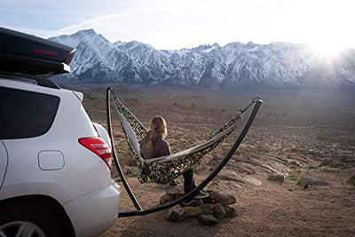 Hammock Hitch Stand | Rincon Outdoor