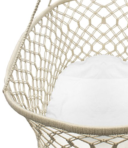 hanging bassi  baby crib cradle hanging bassi  and portable swing for baby      rh   hammocktown