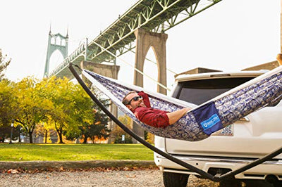 Arcturus Rincon Outdoor Camping Hammock Hitch