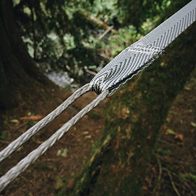Helios Hammock Suspension System by ENO