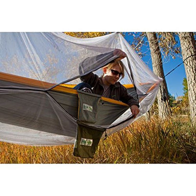 Trek Light Gear Bug Free Hammock Shield (Universal)