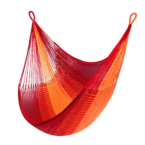 Sedona Hanging Chair Hammock
