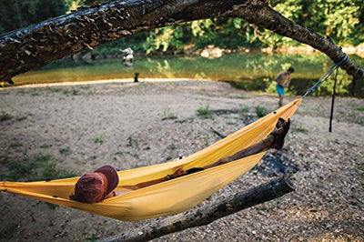 Wallaby Travel Kammok Hammock