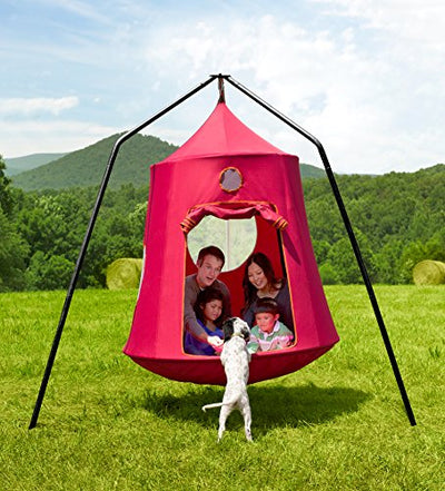 Family HugglePod HangOut Stand