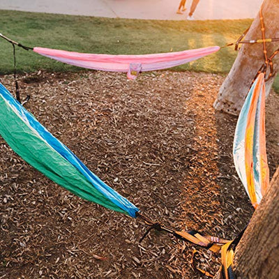 Wise Owl Outfitters Kids Hammock for Camping