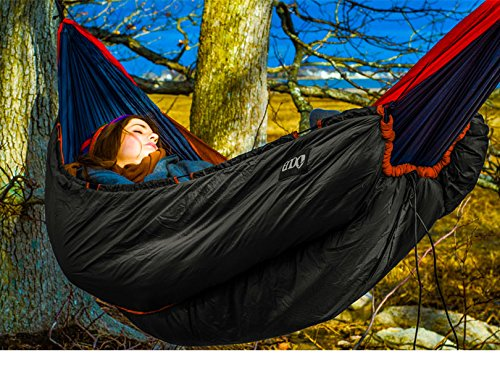 shop hammock purplefuchsia purple outfitters doublenest nest eagles fuchsia ffp