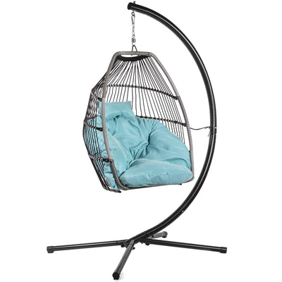 Barton Premium X-Large Patio Hanging Chair