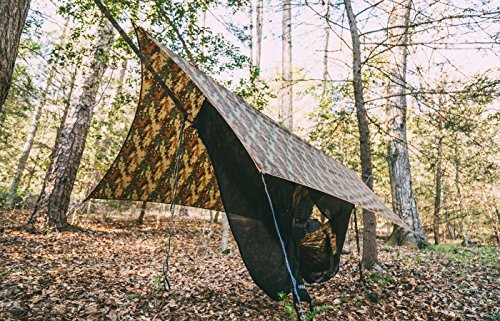 boundary dry default catalog l eagles zoom fly tarp eno waters hammock nest