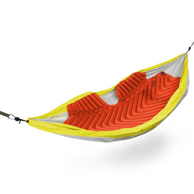 Klymit Hammock V Insulated Sleeping Pad