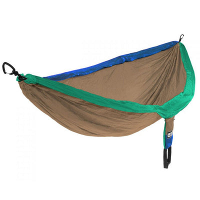Appalachian Trail Conservancy Hammock