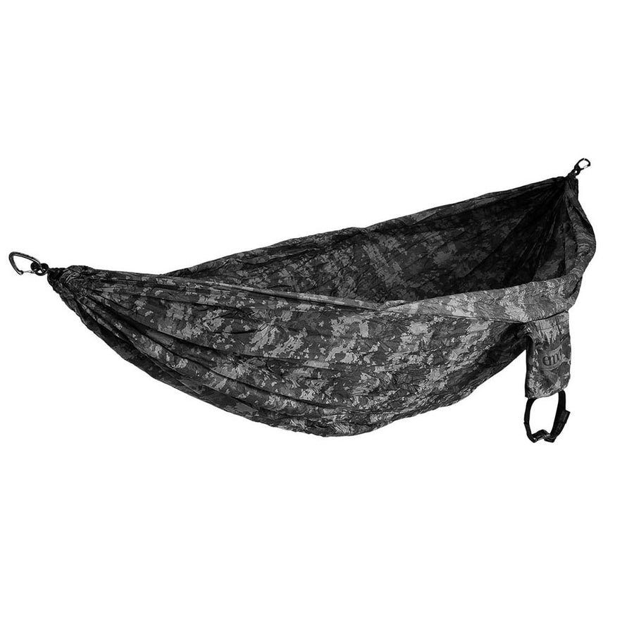 eno camonest hammock eno hammocks for sale   eagles nest outfitters for camping      rh   hammocktown
