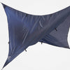 All-Purpose Hammock Tarp & Rain Fly