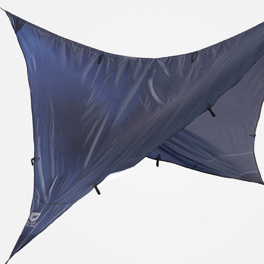 Ultralight Camping Hammock Camouflage Hammock Town