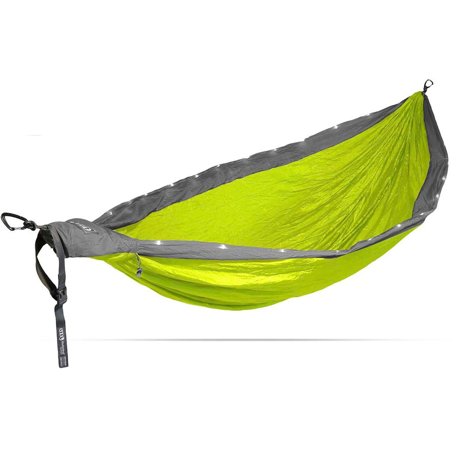 comfort odyseey enos strong and enohammocks for hammock pinterest hammocks style in on best outdoor your pics eno indoor camping images