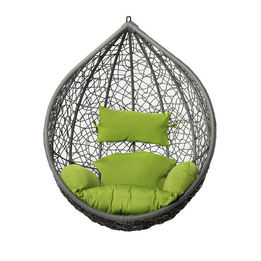 stand out and chair fans for you hammock there hanging outdoor swinging ideas swing other choices