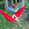 Single Hammock