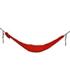 Single Sluice Hammock