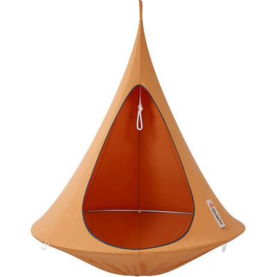 Single Cacoon Hammock: Mango