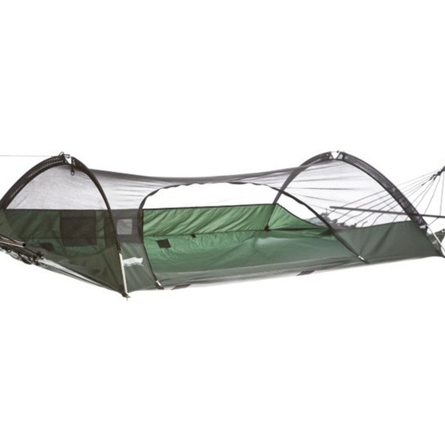 best service 990df 3831c The Best Hammock Tents for Sale: FREE SHIPPING - Hammock Town