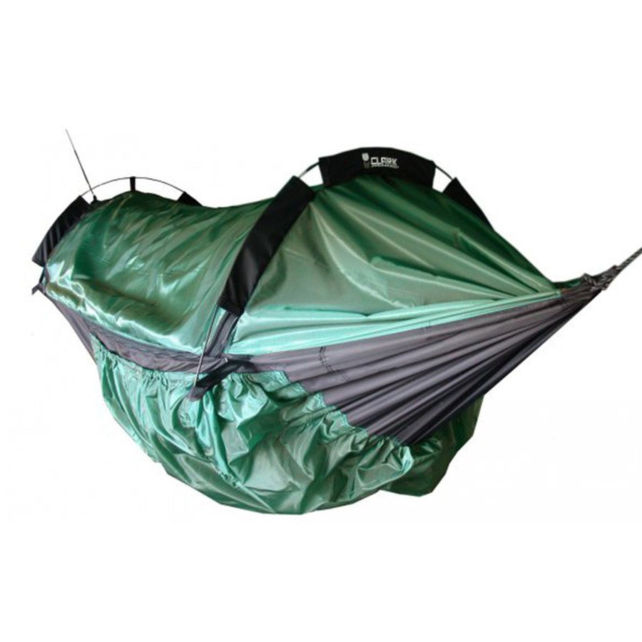 Discover The Best Hammocks For Sale On Hammock Town Page 6