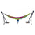 ENO Roadie Car Stand: Eno Hammocks