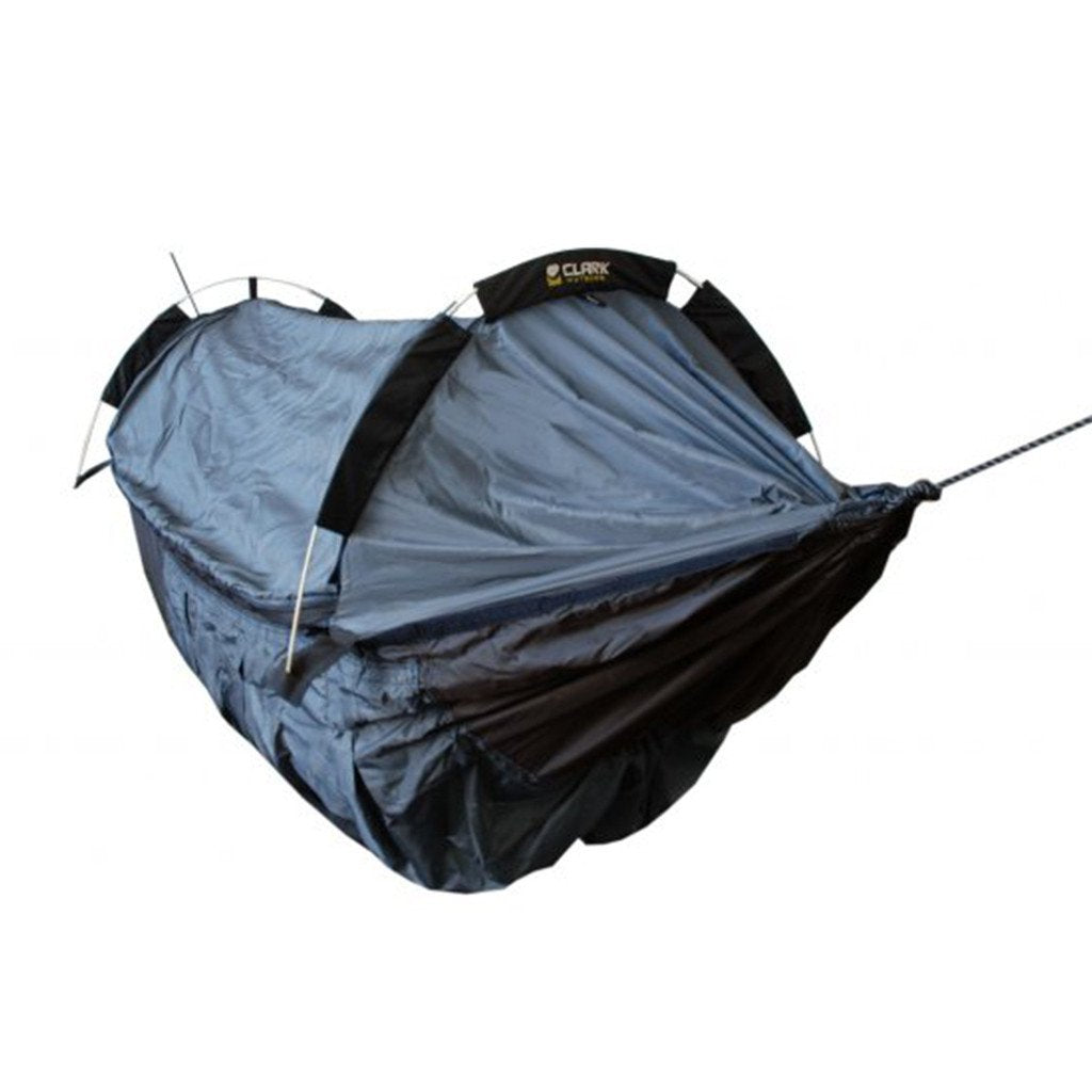 Medium image of nx 270 four season camping hammock