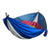 Colorado Flag Double Camping Hammock: Grand Trunk Hammocks