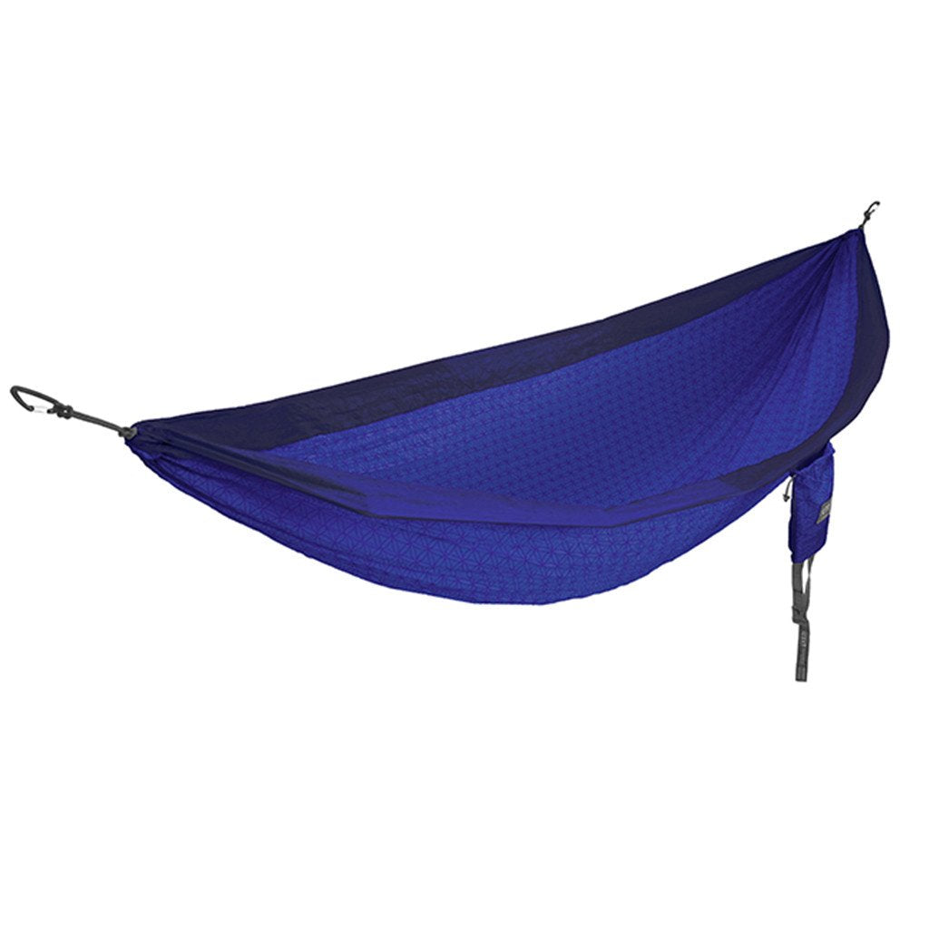 much hammock holding by collection how two it double picture adventure doublenest size will weight people hold up the average limit eno