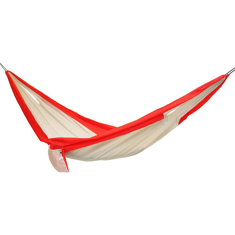 Easy Traveller Lightweight Camping Hammock: Byer of Maine