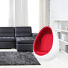 Hanging Egg Chair for Contemporary Homes
