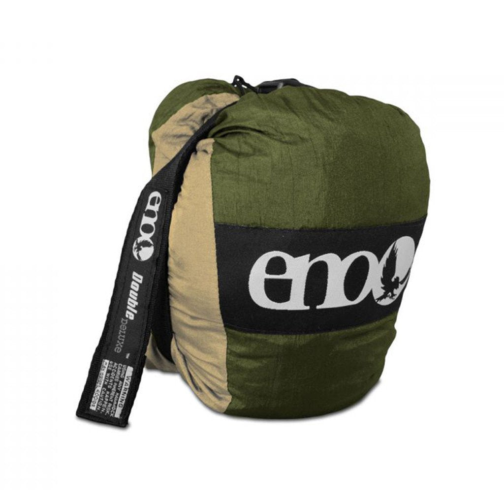 ticket the sized eno hammock doublenest image king moon index deluxe to