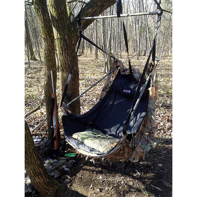 mesmerizing eno lounger hanging chair | Lounger Hanging Hammock Chairs | Eagles Nest Outfitters ...