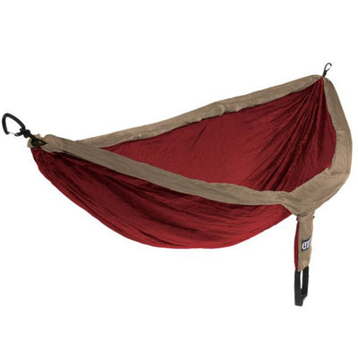Permethrin Treated Hammock