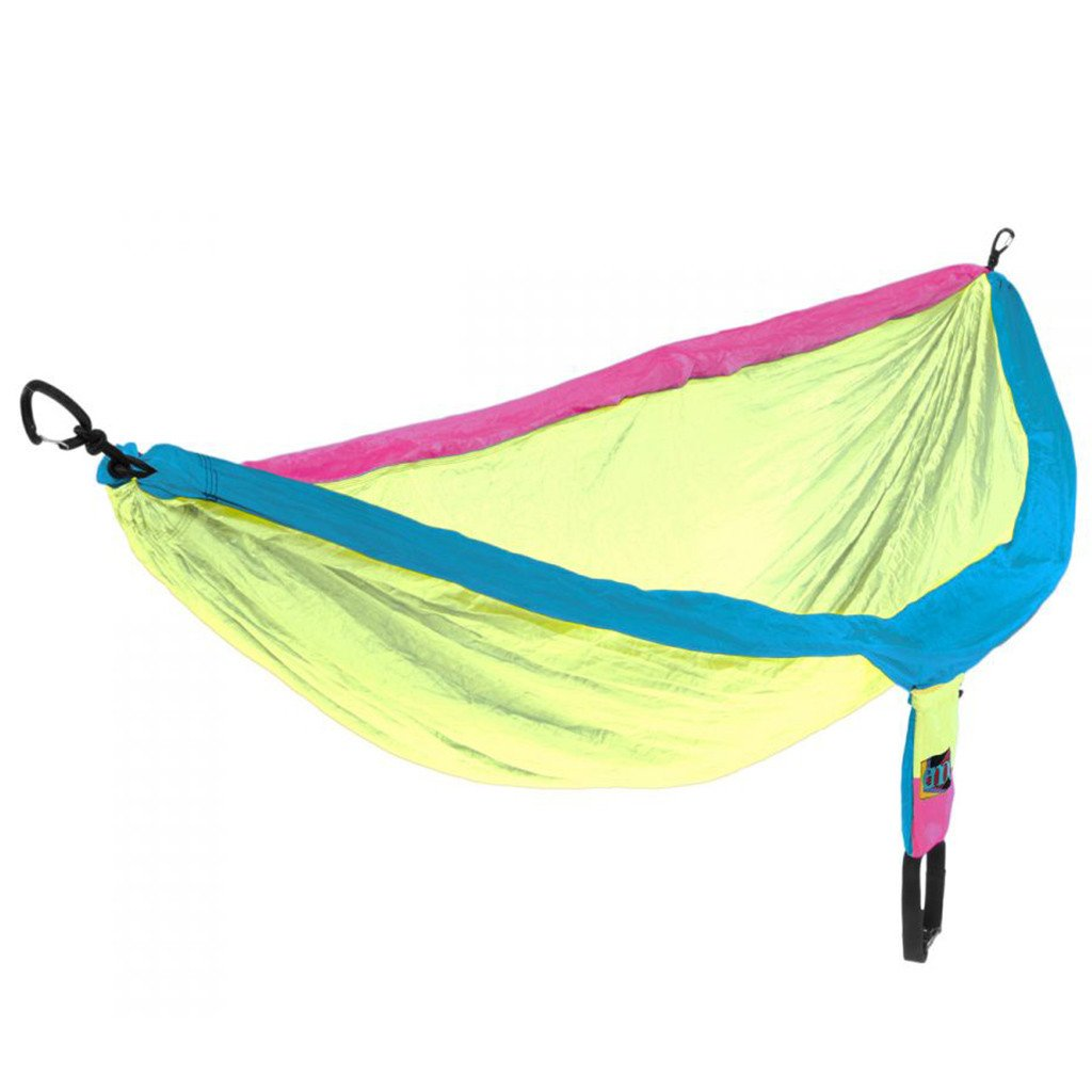 for family parachute lover bag sleeping assorted person fabric hammock portable two nylon color item buy colors