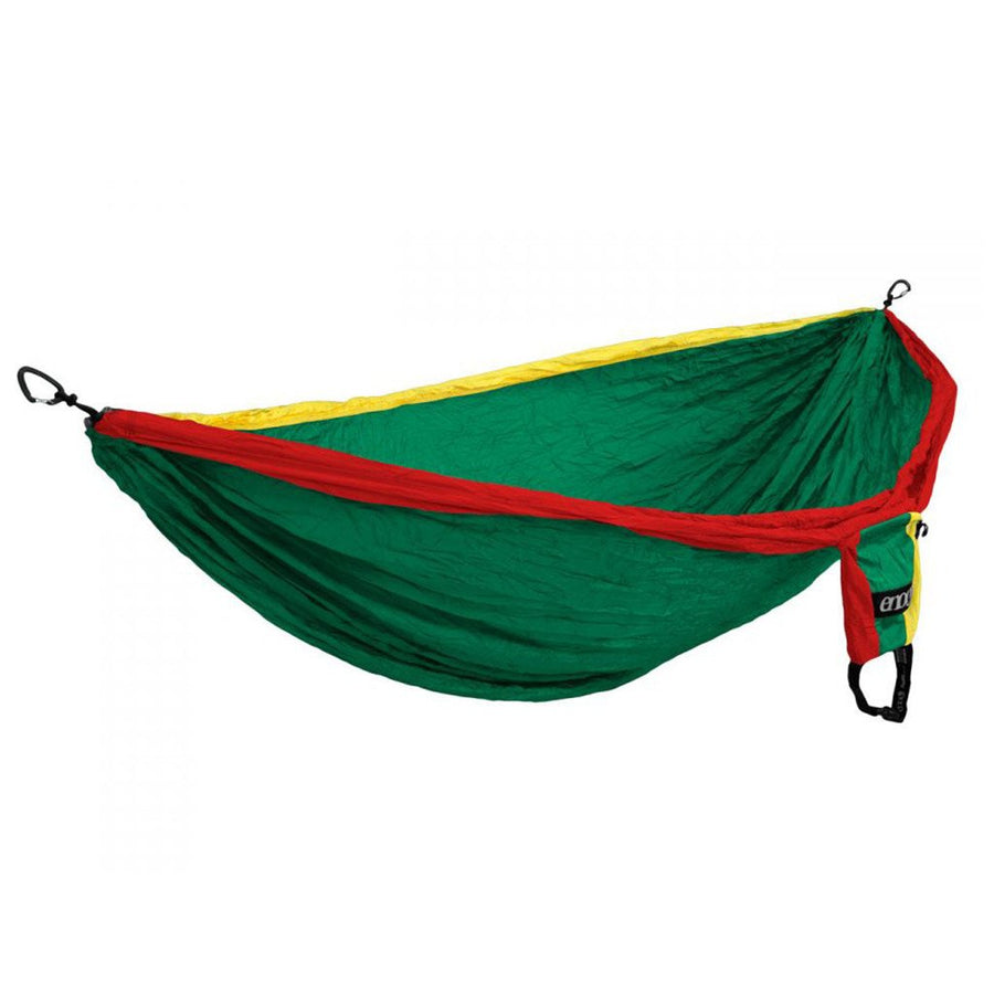 Camping And Hiking Hammocks From Hammock Town