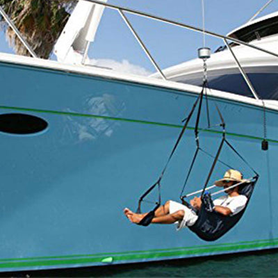 Lounger Hanging Hammock Chairs Eagles Nest Outfitters