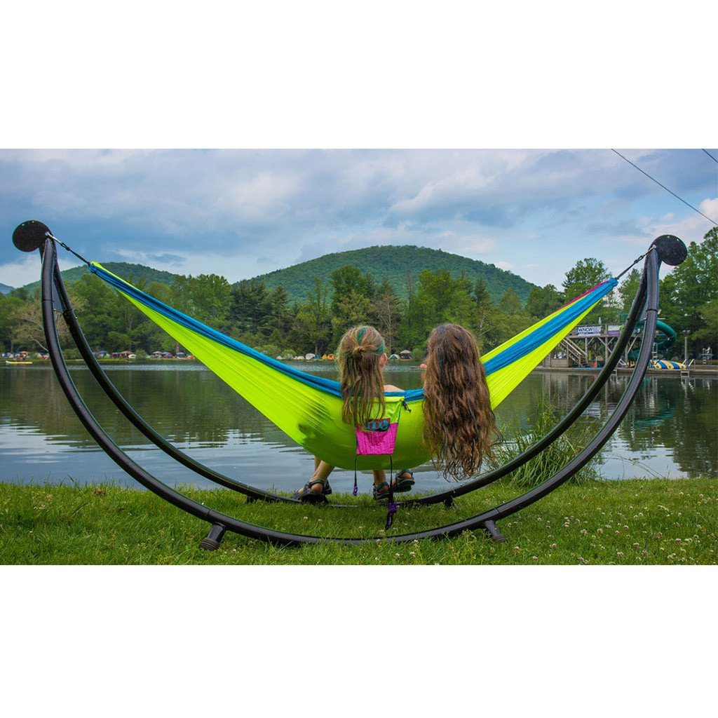 nest backcountry emu edge hammock eagles reactor outfitters