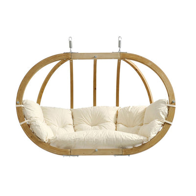 Globo Royal Hanging Swing Chair