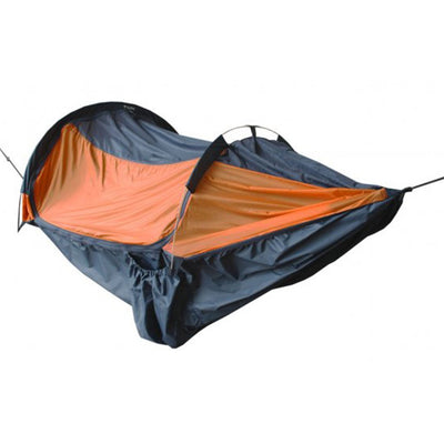 2-Person Double Hammock Tent