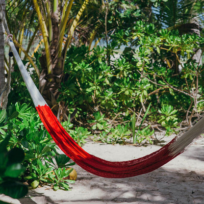 hammocks from mexico for sale