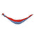 Double Hammock: Sluice Hammocks (Red & Blue)