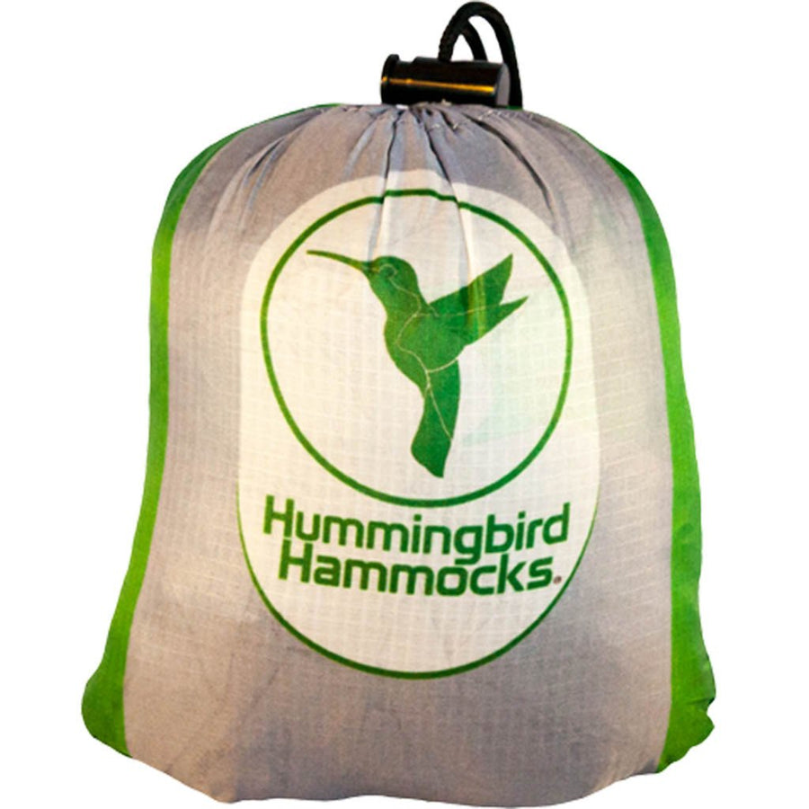 Double Hammock: Hummingbird Hammocks