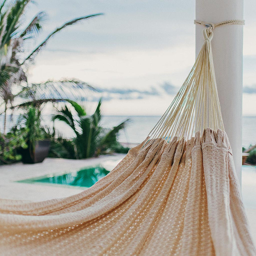 indoor hammocks & hammock chairs for the bedroom, porch or patio