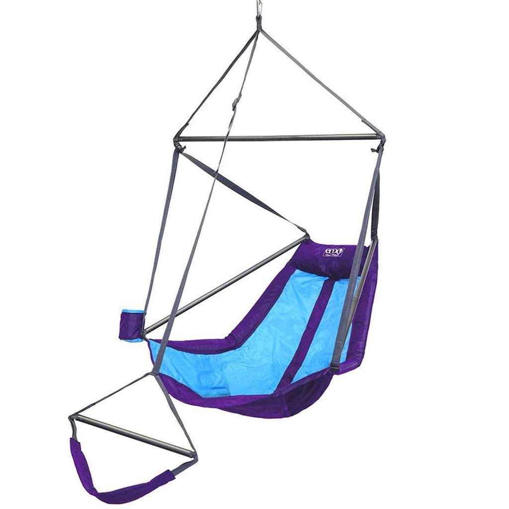 Lounger Hanging Hammock Chairs By Eno 7 Colors